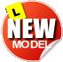 LAMS New Model