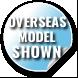 Overseas Model